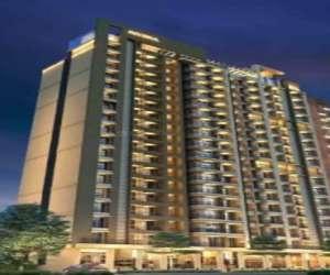 Ecovastu Madhu Milind Residency