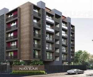 Shivam Navkar Apartment