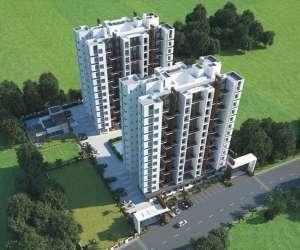 Gagan Properties Cefiro Phase 3