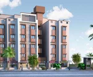 ADP Shayam Sundar Residency