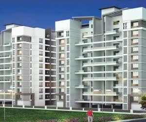 Tulsi Developers Shakuntla Kanade Nagar