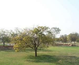 Balleshwar Sumukh Villa