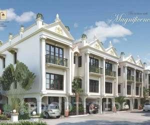 Harmony Homes 4