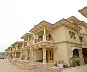 Anmol Anmol Residency III