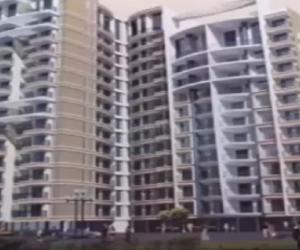 Kusum Rosalia Apartments