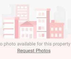 KD Gokul Residency