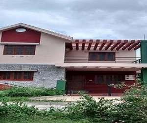 Aashrayaa Meadows