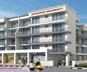 Satpanth Atharva Residency