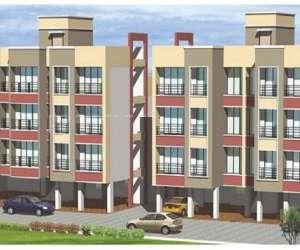 RK Vaishnavi Ashirwad New