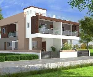 Someshwar Seventh Mile Villas