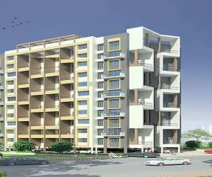 Anmol Nayantara Heights Gultekdi