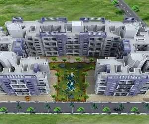 Lotus Lotus Nandanvan Phase 1