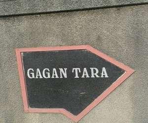Gagan Construction Gagan Tara