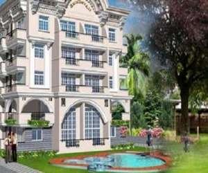 Gopalan Enterprises Brindavan Apartments