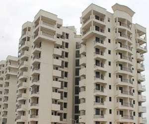 Gopalan Enterprises Gopalan Residency