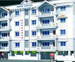 Mahaghar Properties Mahaghar Nandanam