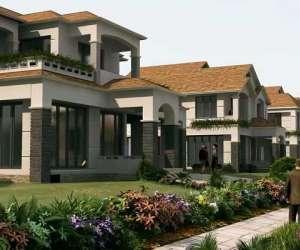 Nambiar Builders Bellezea