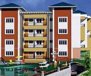 Nisarga Builders Keethana