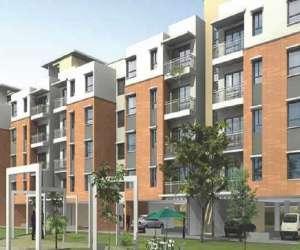 Pride Housing Horizon