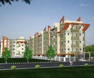 Raja Housing Sannidhi