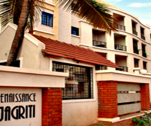 Renaissance Holdings Jagriti