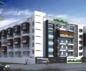 Srinivasa Developers Sai Poorna HIgh End