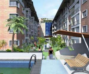 VKC Developers Chourasia Manor Phase 2