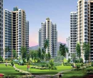 Yatharth Delhi Heights