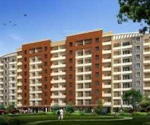 Ansal Housing
