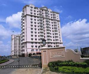DLF Carlton Estate
