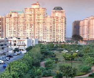 DLF Exclusive Floors Owners Society