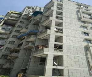 Apex Sangam Apartment