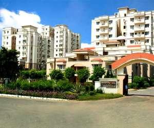 Eldeco Golf View Apartments