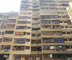 Elixir Aakanksha Apartments