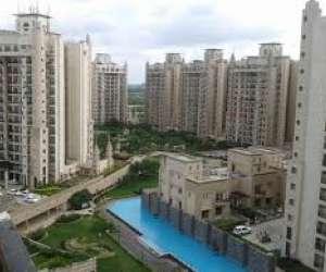 Elixir Parkview Apartments