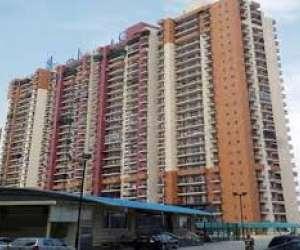 Eros Rattan Jyoti Apartments