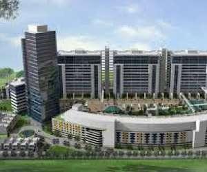 Skytech Merion Residency Phase 2