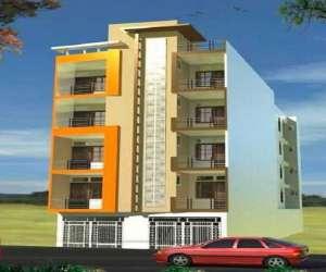 Balaji Homes 1