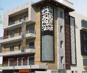 Baweja Homes 3