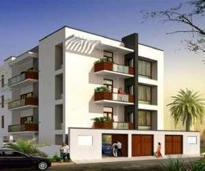 Baweja Homes 1