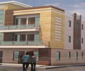 Gaurav Homes