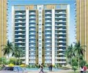 Eros Goodluck Group Housing