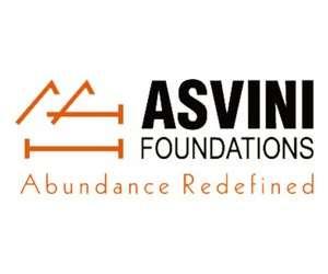 Asvini Foundations Pvt Ltd Asvini Adhiti