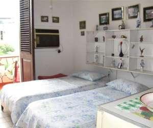 Casa Grande Casa Iris Apartment