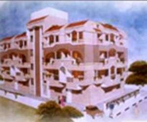 Dakshin Dakshins Drishti