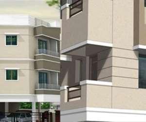 Ganga Foundations Ragamalika Apartments