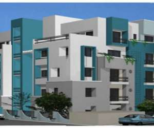 India Builders The Iolite Icon