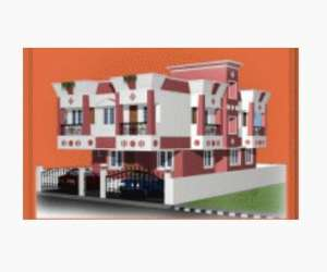 Indu Housing Sobitha