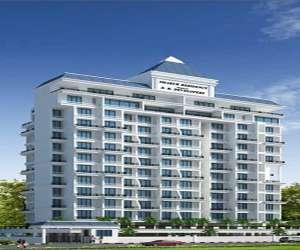 S R Thakur Residency
