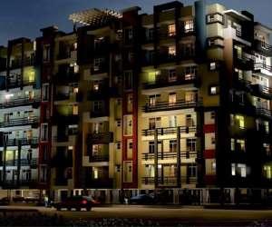 NG Buildcon Kohinoor Pearl
